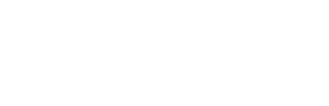 logo-blueboat