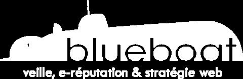 logo-blueboat